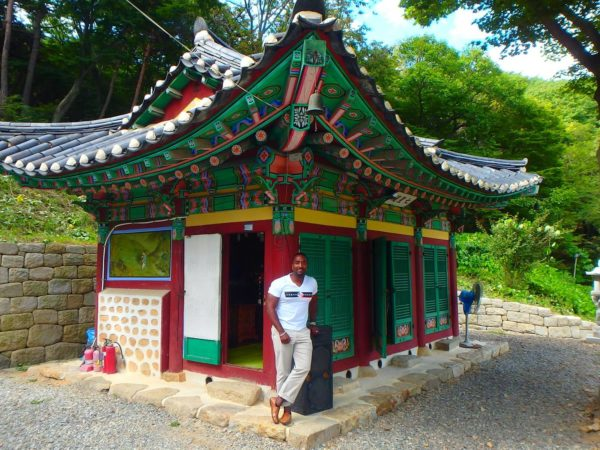 South Korea (14)