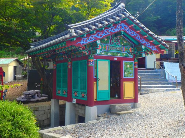 South Korea (4)
