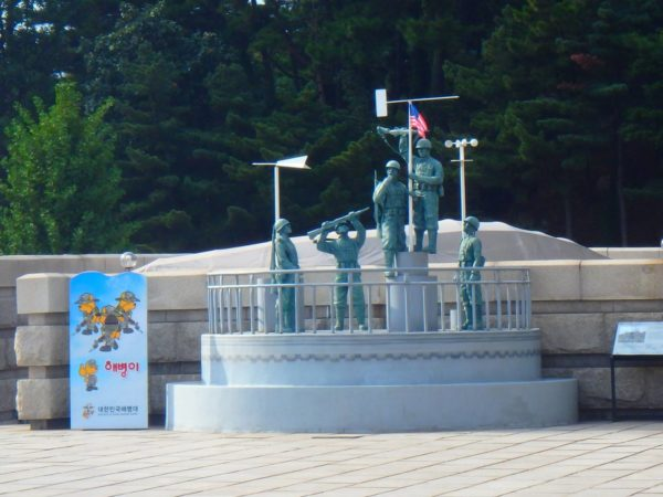 South Korea (46)
