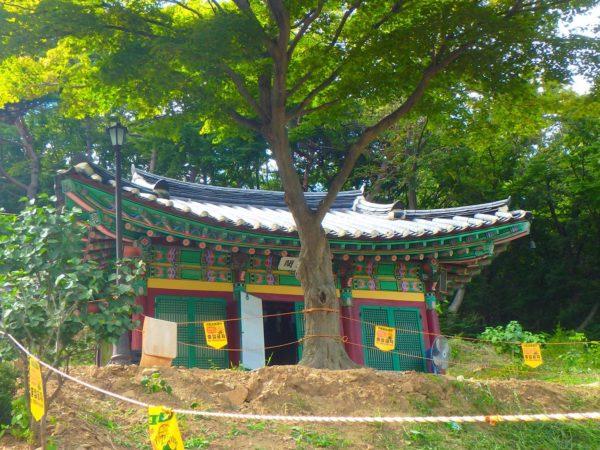 South Korea (6)