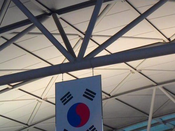 South Korea (67)