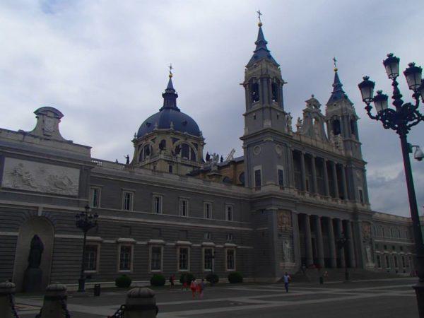 Spain (12)
