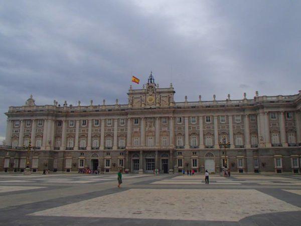 Spain (13)