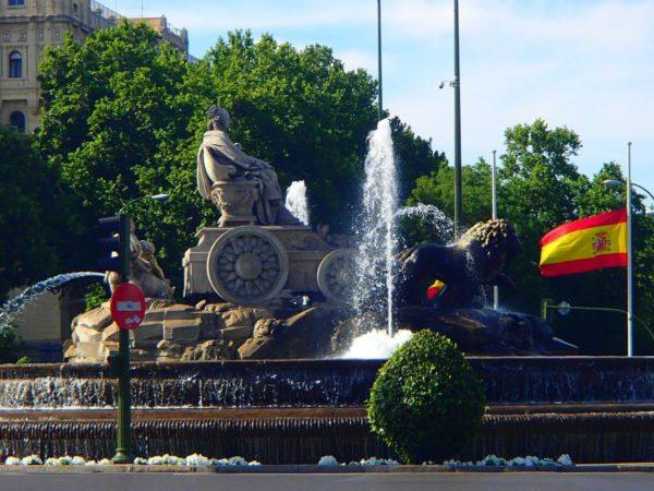 Spain (22)