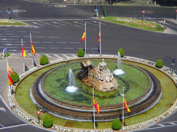 Spain (30)