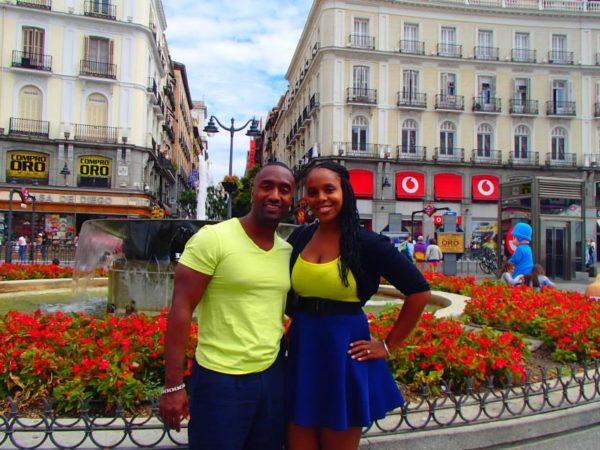 Spain (4)