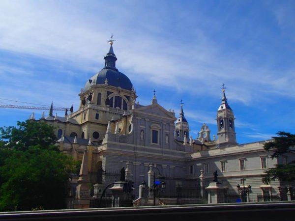 Spain (47)