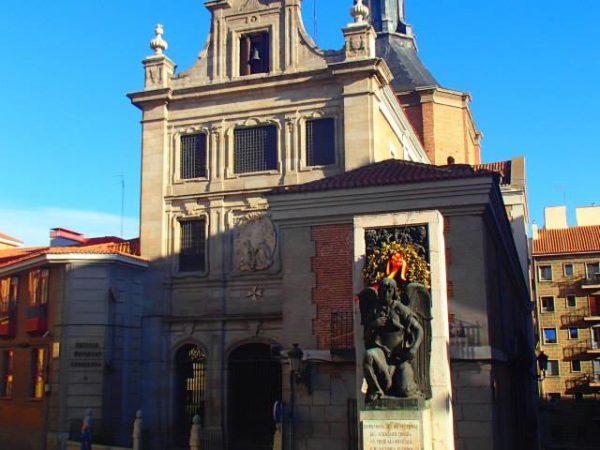 Spain (50)