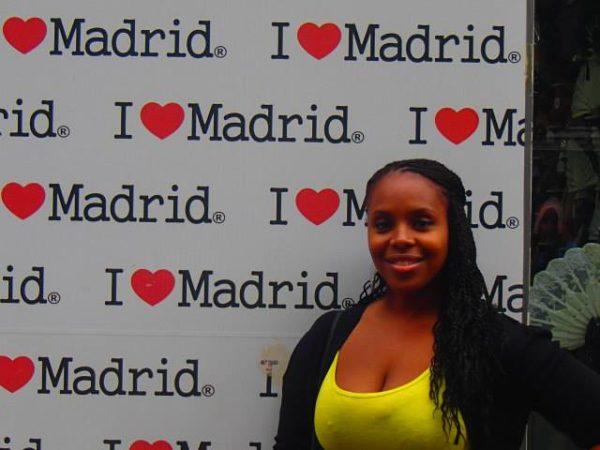 Spain (6)