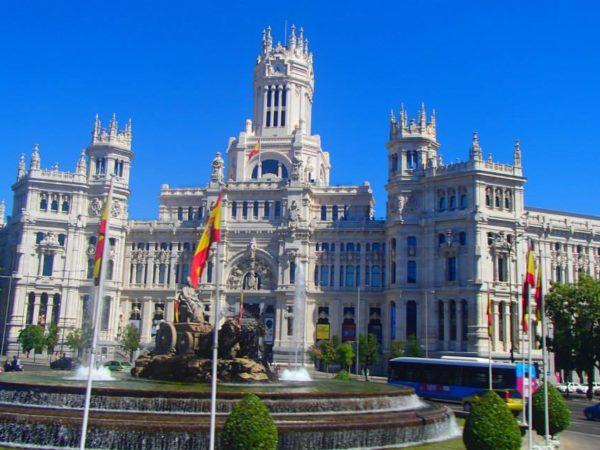 Spain (65)