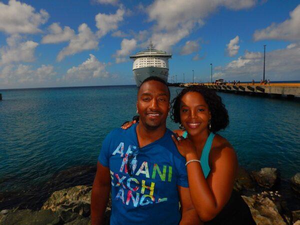 St. Croix (1)