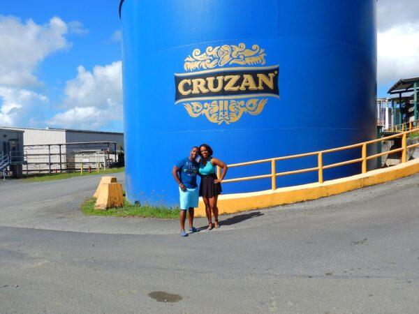 St. Croix (12)