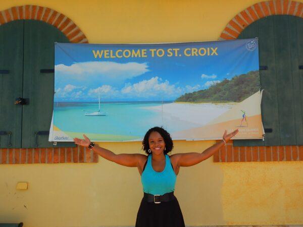 St. Croix (2)