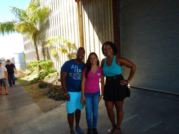 St. Croix (20)