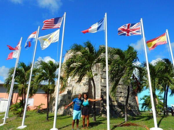 St. Croix (21)