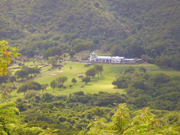 St. Croix (24)