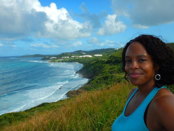 St. Croix (25)