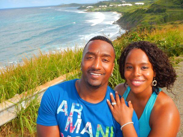 St. Croix (26)