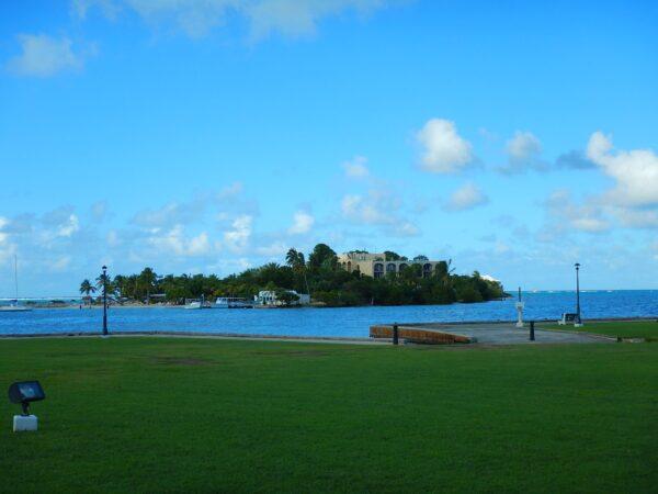 St. Croix (27)