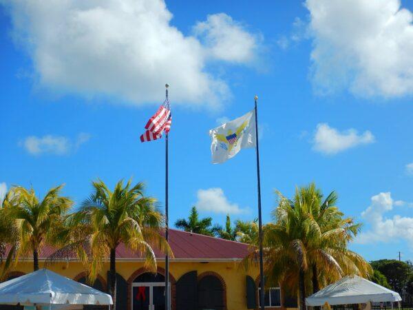 St. Croix (3)