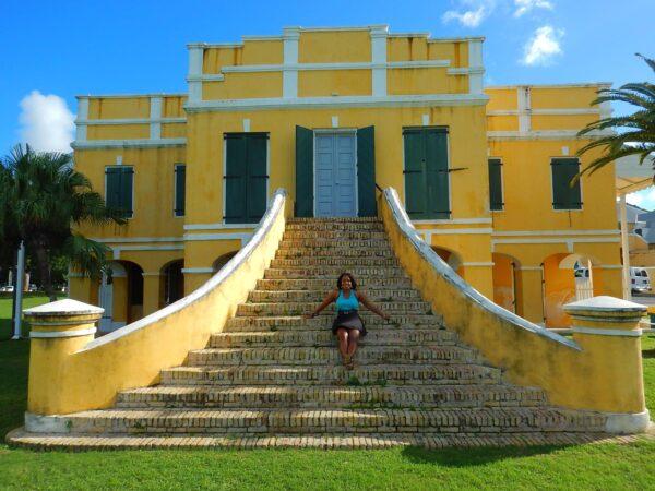 St. Croix (30)