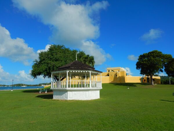 St. Croix (31)