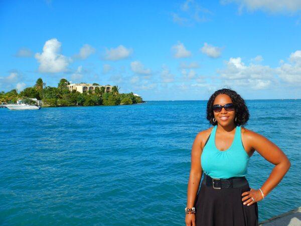 St. Croix (32)