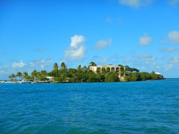 St. Croix (34)