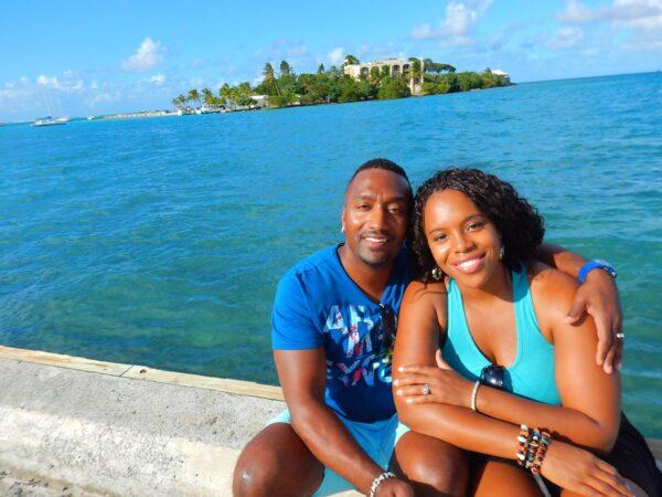 St. Croix (35)