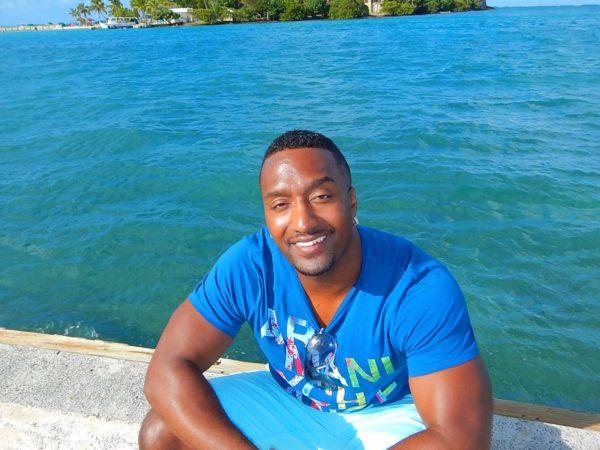 St. Croix (36)