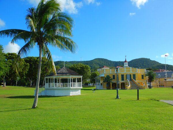 St. Croix (37)