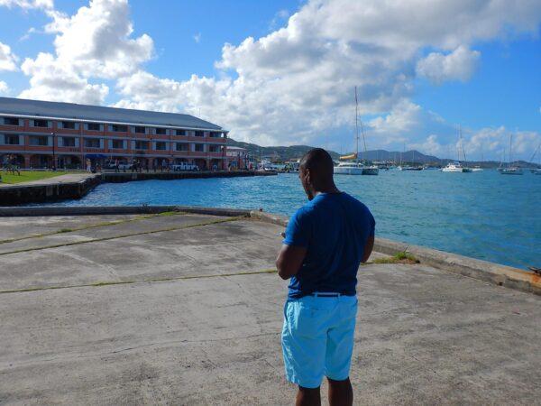 St. Croix (38)