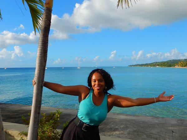 St. Croix (39)