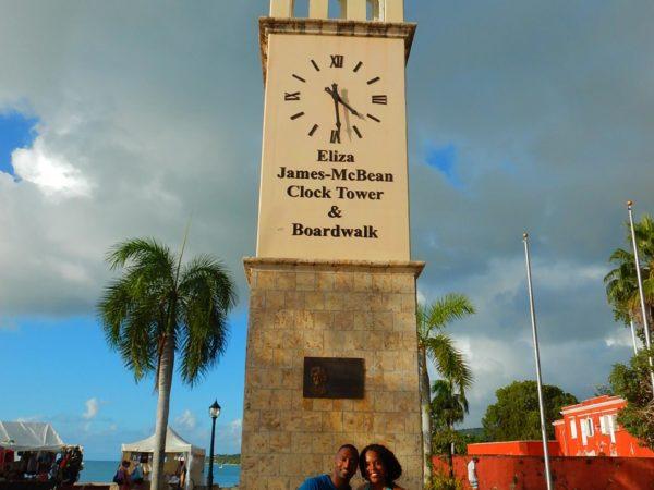St. Croix (40)