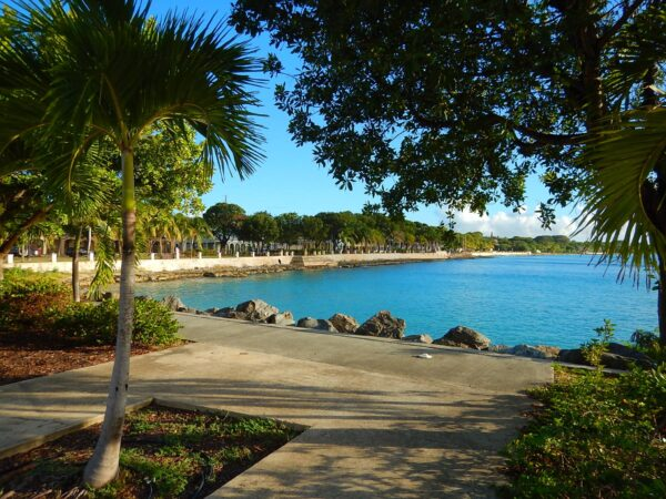 St. Croix (41)