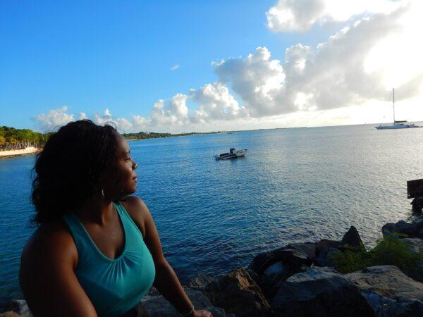 St. Croix (44)