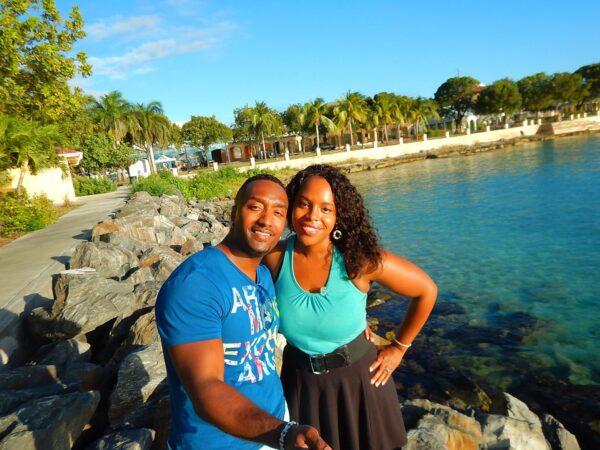 St. Croix (45)