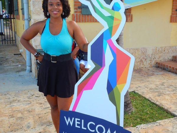 St. Croix (5)