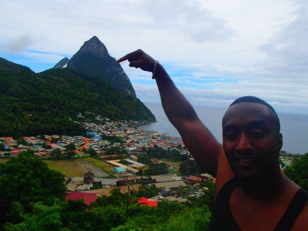St. Lucia (27)