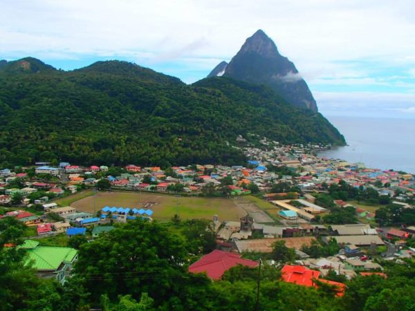 St. Lucia (28)