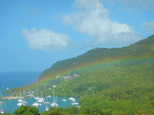 St. Lucia (57)