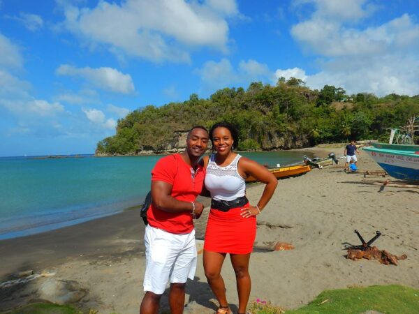 St. Lucia (59)