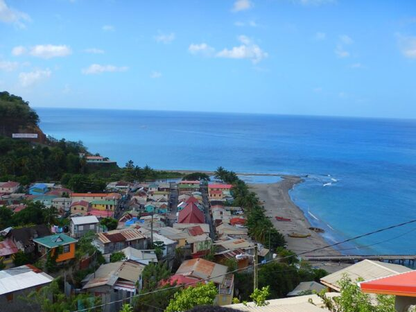 St. Lucia (67)