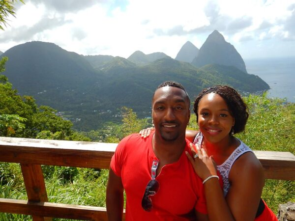 St. Lucia (68)