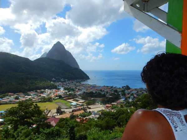 St. Lucia (69)