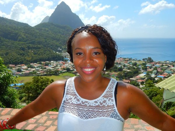 St. Lucia (72)