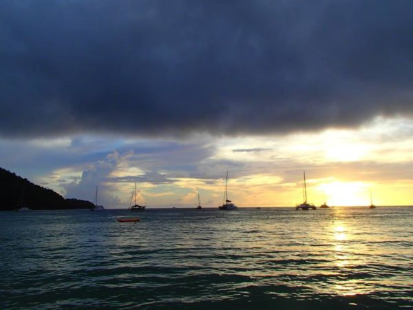 St. Lucia (9)