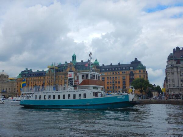 Sweden (10)