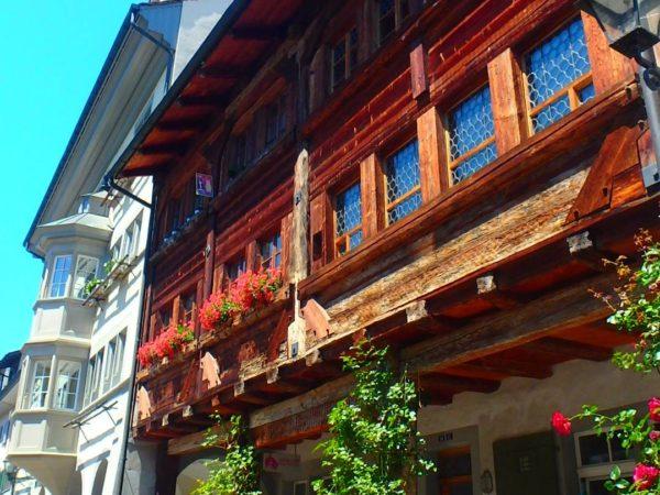 Switzerland (19)