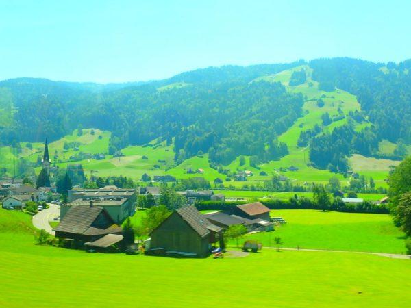 Switzerland (23)